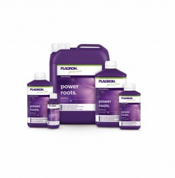 Plagron Power Roots (plagron roots) 1l