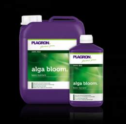 Alga-bloom 0,5l