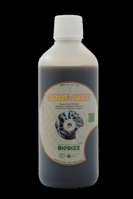 Rootjuice 500ml