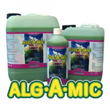 BioBizz Alg-a-mix 500ml