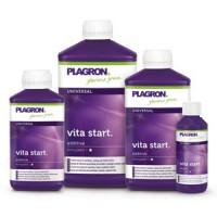 Plagron Vita Start (Cropmax) 250ml