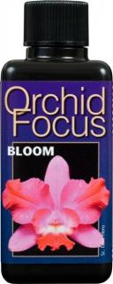 Orchid Focus Bloom 500ml