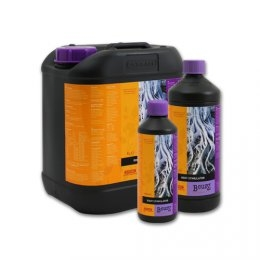 B'cuzz Root Stimulator 500ml