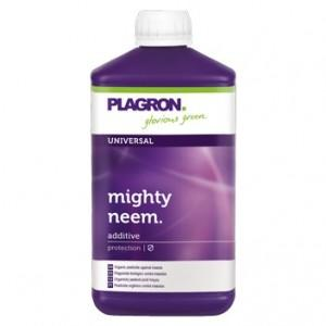 Plagron Neem Oil 250ml