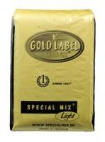 Gold Label special mix light 50l
