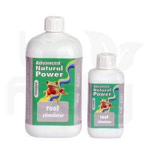 Advanced Hydroponics Root Stimulator 250ml