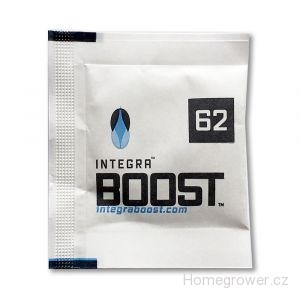 Integra Boost 4g, 62% vlhkost, 1ks