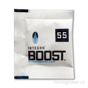 Integra Boost 8g, 55% vlhkost, 1ks
