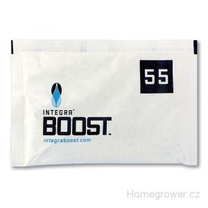Integra Boost 67g, 55% vlhkost, 1ks